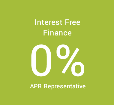 The Sandford Bexleyheath Offer 0% Interest Free Finance