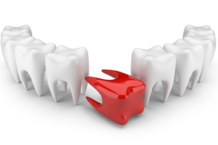 General Dentistry Bexleyheath
